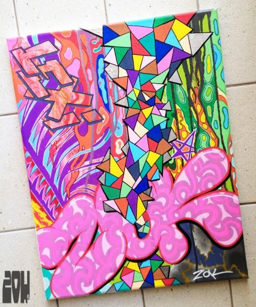 22_Zok Canvas