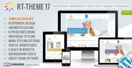 25_RT-Theme 17 Responsive Wordpress Theme