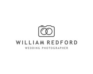 25_William Redford