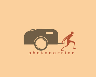 26_Photo Carrier