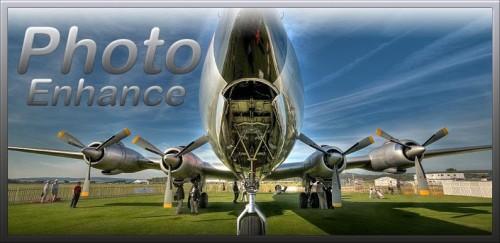 26_Photo Enhance