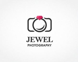 27_Jewel Photography