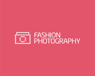 28_Fashion Photography