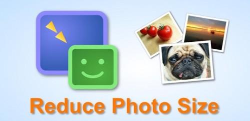 29_Reduce Photo Size
