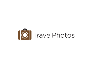 29_TravelPhotos