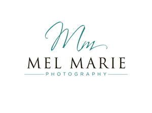 2_Mel Marie Photography