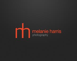 30_Melanie Harris Photography