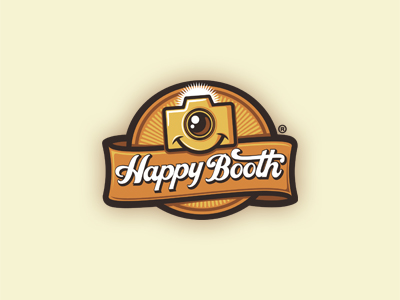 31_Happy Booth