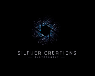 32_Silfver Creations