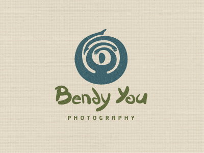34_Bendy You Photography