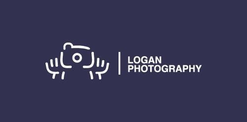 35_Logan Photography