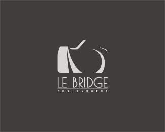 38_Le Bridge