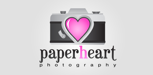 39_Paperheart Photography