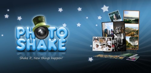 39_PhotoShake!