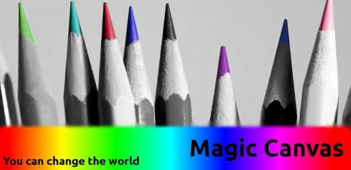 40_Magic Canvas