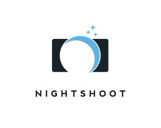 40_Nightshoot