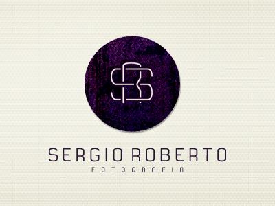 41_SRFoto Logo
