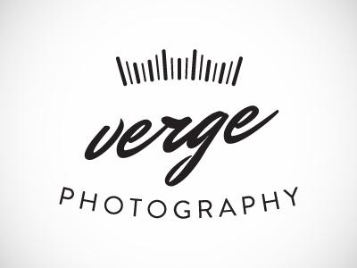 44_Verge Photography