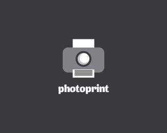 46_Photoprint