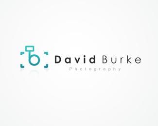 47_David Burke Photography