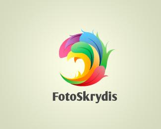 49_Foto Skrydis