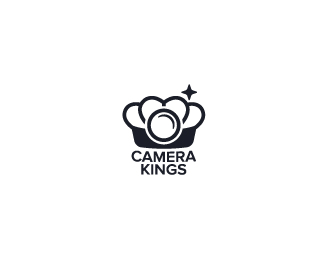 50_Camera Kings