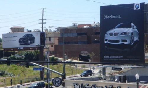 5_BMW - Checkmate