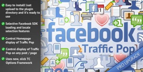 6_Facebook Traffic Pop PRO