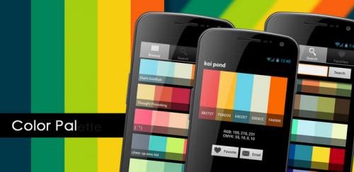 8_Color Pal
