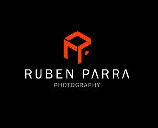 8_Ruben Parra Photography