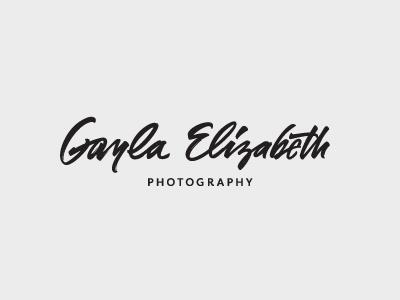 9_Gayla Elizabeth Photography