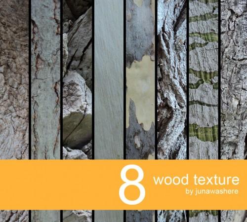 10_Wood Texture