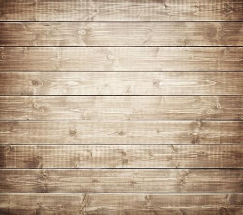 11_Wood Texture