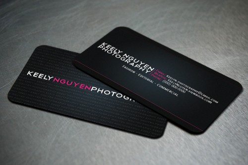 15_Business Card IV