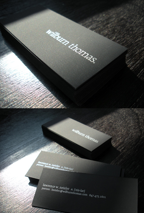 16_FiberMark Touche Cards