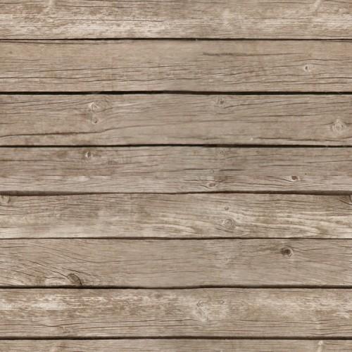 18_Tileable Wood Texture