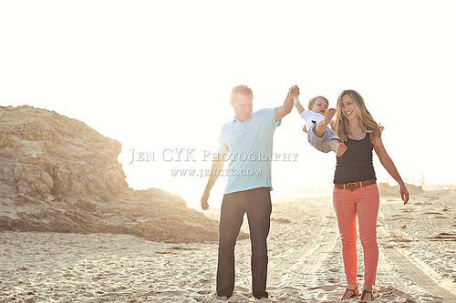 21_Newport Beach Family Photographer