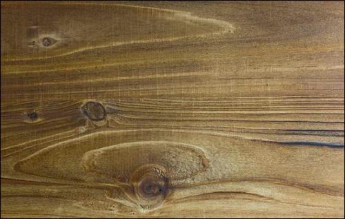 22_Texture - Wood Panel 1