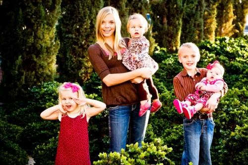 24_Family Photography