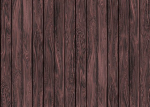 25_Texture - Dusty Wood