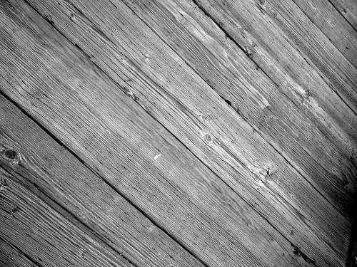 26_Wood Texture