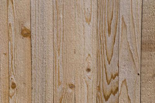 28_Free Hi Resolution Wood Textures