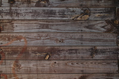 2_Wood Texture