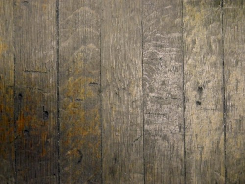 31_Wood Texture