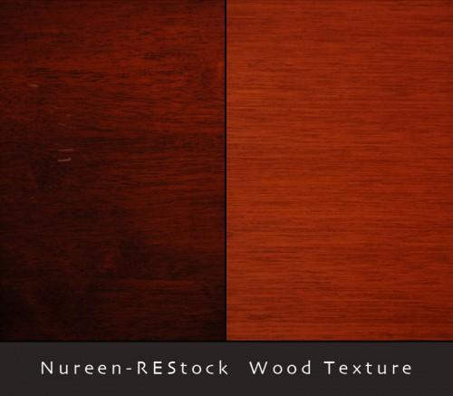 33_Wood Textures