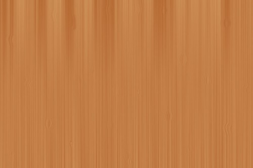 39_Wood
