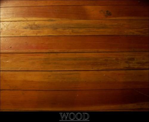 42_Wood Texture