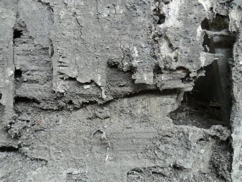 43_Grunge Old Wood Texture 08