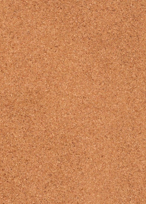 47_Corkboard Wood Cork Composite