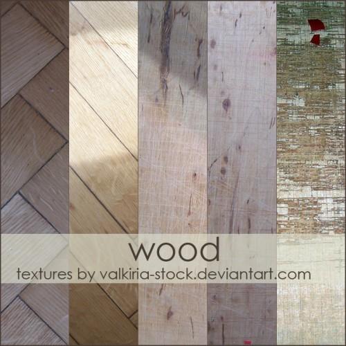 49_Wood